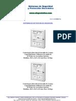 deteccion_incendios