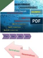 Pemerintahan Daerah.pptx