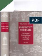 Wilfried Koch - Építészeti stílusok (óko r).PDF