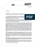 Airthread Case Study