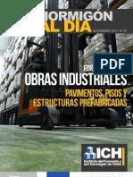 2012-11-01_ICH_BOL_Boletín_hormigón_al_día-Nº52