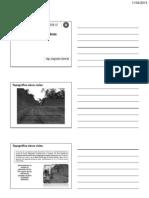 03.00 TOPOGRAFIA EN OBRAS VIALES.pdf