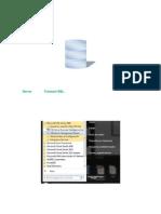 Creación de base de datos y tablas con SQL Server 2008
