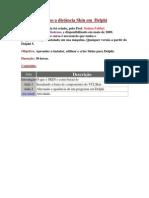 Skin em  Delphi.pdf