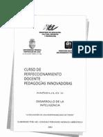 Libro, Dr. Gonzalo Morales