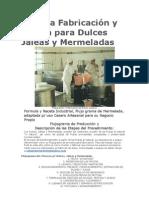 Técnica_Fabricación_y_Receta_para_Dulces_Jaleas_y_Mermel adas.docx
