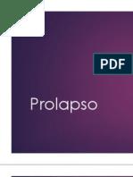 Prolapso e Incontinencia.pptx