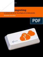 Accenture_Cloud_Computing_La_tercela_ola_de_las_Tecnologías_de_la_Informacion_Junio_2010