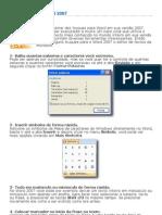 Dez dicas para Word 2007.pdf