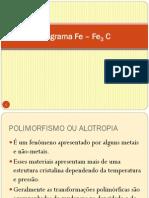 Diagrama Fe - Fe3 C.pdf