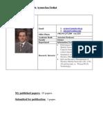 Dr.Ayman