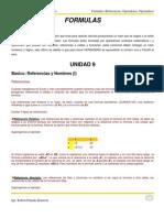 Semana 2 Manual FORMULAS