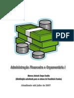_ Apostila Administracao Financeira e Orcamentaria - Marcos Serpa (2)