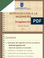 1ingenierocivil-110414184448-phpapp02