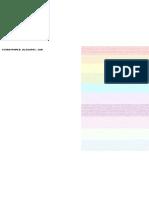 Binary Rainbow Vertical