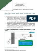 6_ LCD y TECLADO.docx