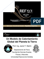 calentamiento global ref 16   2009_05.pdf