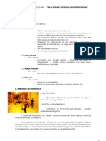 Actividades_dirigidas_con_soporte_musical.pdf