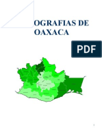 MonografiadeOaxaca1
