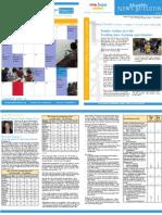 CDC_BP2_05-2013
