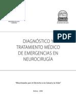 EMERGENCIA_NEUROCIRUGIA.pdf