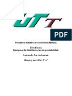 cincoejemplosdeaplicacindelasdistribucionesdeprobabilidad-120319005601-phpapp02