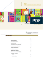Parkson Annualreport2012 (2.5mb)