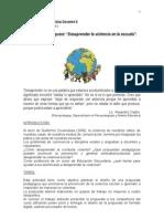 Webquest-Geografia