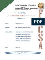 INFORME FINAL DE INGENIERIA ECONOMICA II.docx
