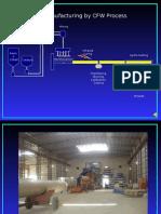 02625 GRP Pipe for Seawater | Fiberglass | Pipe (Fluid Conveyance)