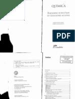 Equilibrio ácido-base en soluciones acuosas001
