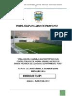 PipMenorPlataforma Deportiva Jasana Grande Final1