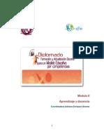 DESEO de APRENDER Unidad 2 Version Para Imprimir.docx