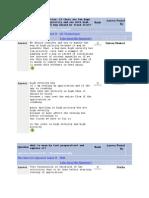 Manual Testing Qs