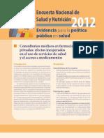 ENSANUT 2012 CONSULTORIOS EN FARMACIAS.pdf