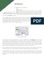 Microsoft 2007 Parte2.pdf
