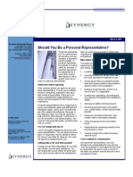 SFG Newsletter March 2007