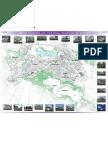 Saint-Quentin-en-Yvelines un territoire de projets