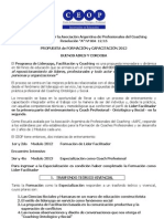 MARCHESAN propuestaceop2012
