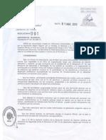 Declaracion Interes Ministerio Seguridad Curso Caja Herramientas