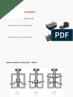Electroneumática-Señales