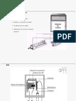 Electroneumática-Proceso