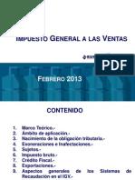 2.7IGV-1-2013_v2-Parte1(1)