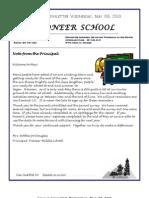 May 8, 2013.pdf