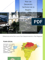 P_Plan San Vicente Completo