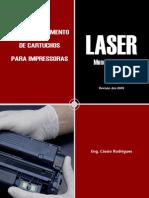 laser_v5