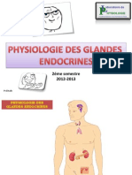 Diapo_glandes_endocrines.