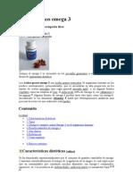 Ácidos grasos omega 3.doc
