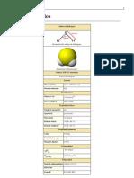 Ácido sulfhídrico.pdf