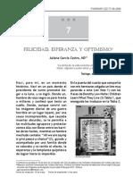 09_Psimonart_04_Felicidad